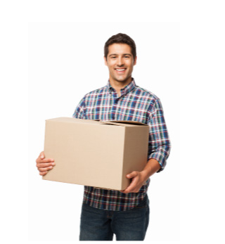 guy-with-storage-box